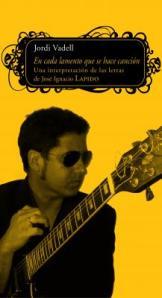 20080706101430-portada-oficial-libro-1