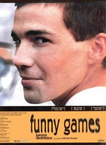 funny-games-19971