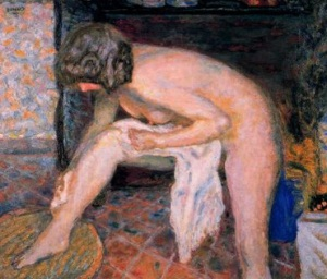 mujer-inclinada-pierre-bonnard