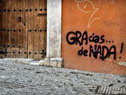 jose-tellez-granada-gracias-1-253x1901
