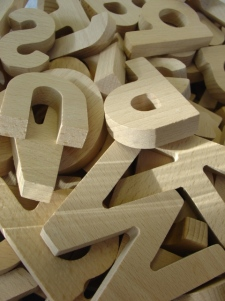 letras-de-madeira