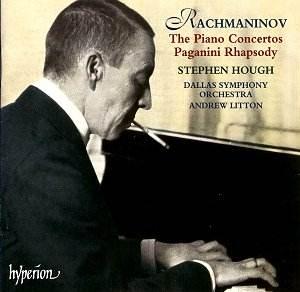 rachmaninov_hough_cda67501