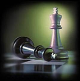 ajedrez1f