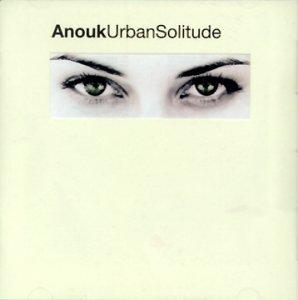 anouk_urban_solitude_1