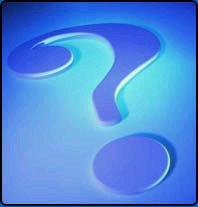 interrogante3