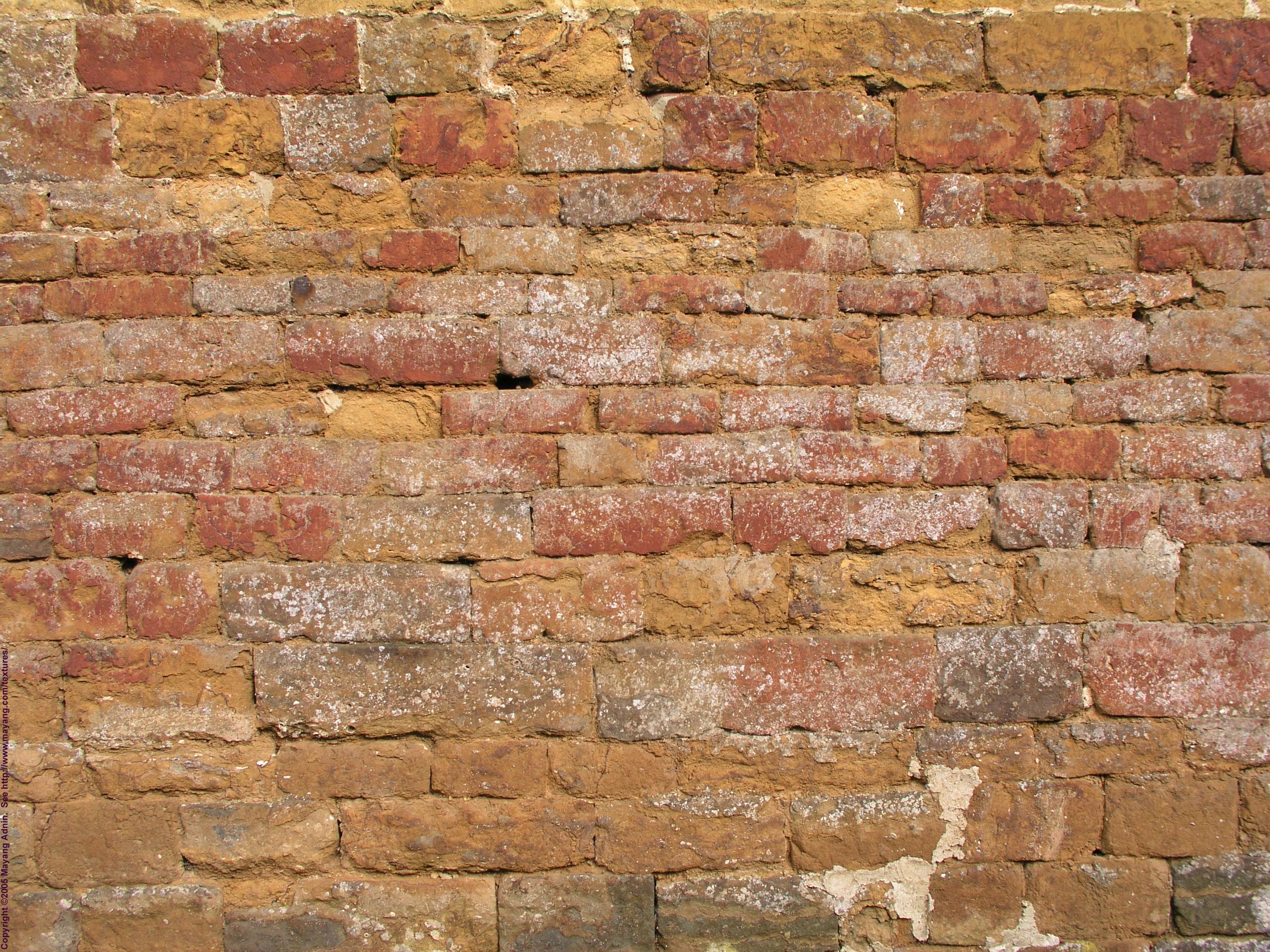 De d nde viene la frase ser m s feo que picio josa y sus cuentos - Piedra para forrar paredes ...