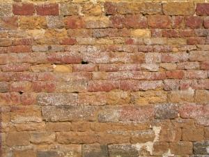 pared-piedra