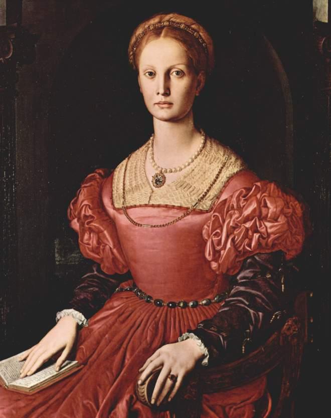 portrat-der-lucrezia-panciatichi-2536x32082