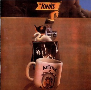 the_kinks_arthur_retail_cd-front1