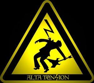 alta-tension-002
