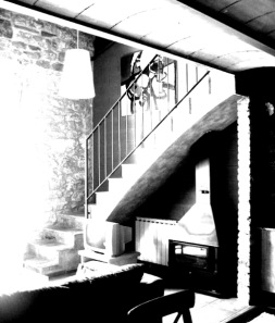 casa-rural-13
