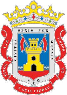 escudo_de_motril_-_granada