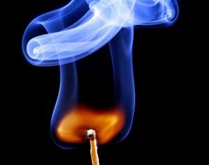 humo2ud