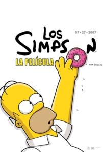 los_simpson_la_pelicula