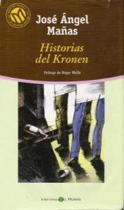 historias-del-kronenpreview_0