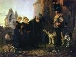 el-derecho-del-senor_1874_vassili-polenov