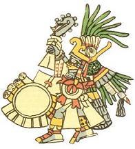 huitzilopochtli-dios-guerra-azteca