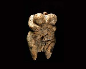 pin-up-prehistorica