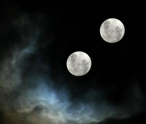 2 lunas