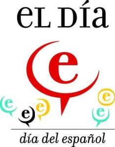 dia_espanol