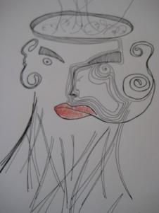 Imaginacion 3