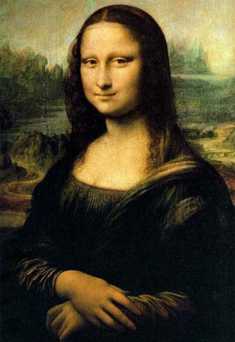 las 7 pinturas mas famosas