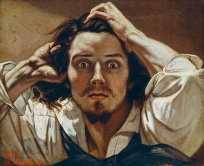 self-portrait-or-desperate-man-gustave-courbet