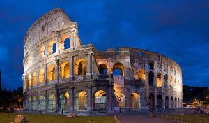 1 ROMA
