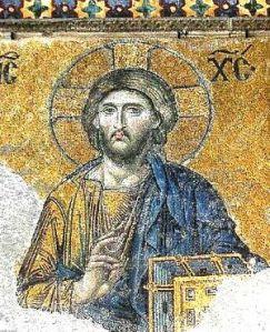 300px-Christ_Hagia_Sofia