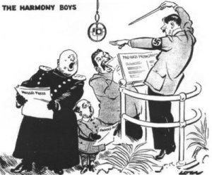 6-Harmony_Boys-Low