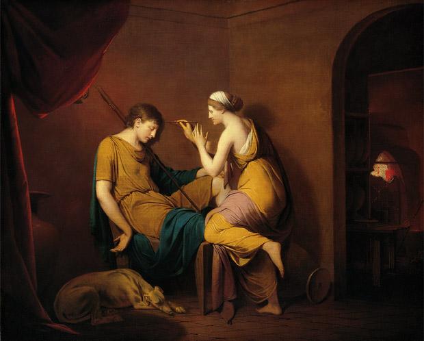 doncella_corintia_1782-1784