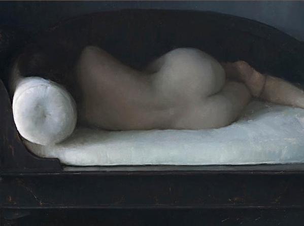 Jeremy-Lipking-Nude-Recline
