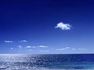 Mar_y_Cielo_Azul