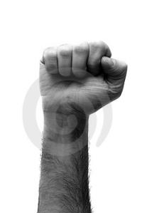 saludo-comunista-thumb2080676