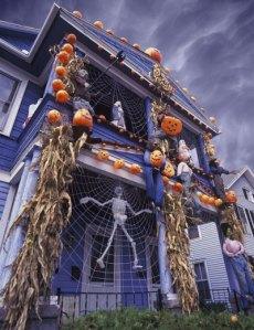 casa-halloween1