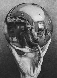 espejo_esferico