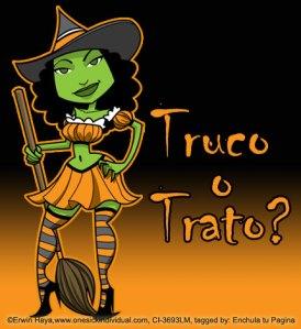 truco_o_trato