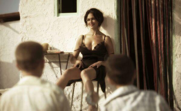 Rahibe Porno Filmi Zorla Siktiler  Porno Film  Yerli