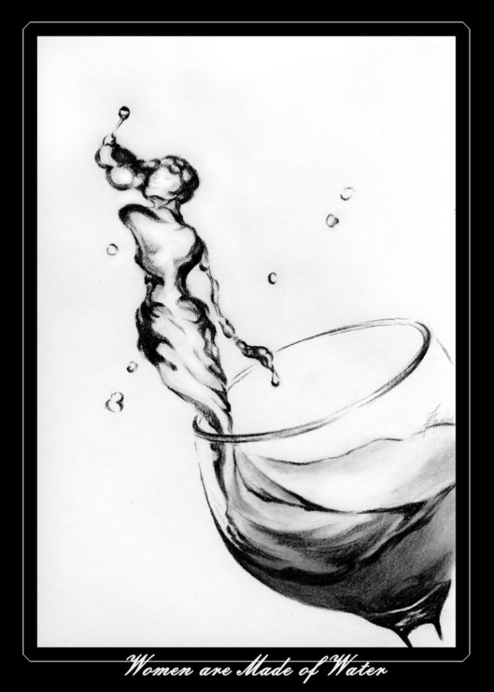women_are_made_of_water_by_dark_zephyr-dmqpca
