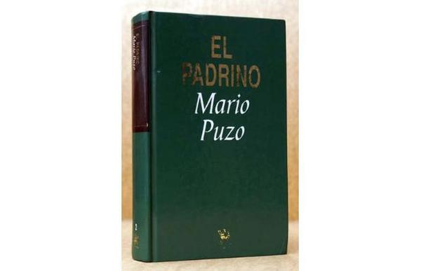 el-padrino-mario-puzo-mafia-italiana10540460_3_2010214_13_8_58