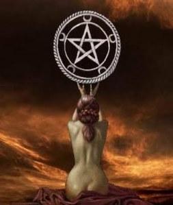 iniciacion_Wicca