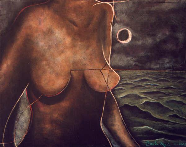5_desnudo_y_eclipse