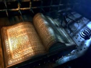 Libro+Magico