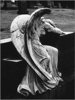 https://josamotril.files.wordpress.com/2014/09/arte-en-cementerios-56.jpg