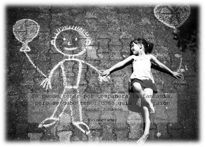 amor de infancia josamotril