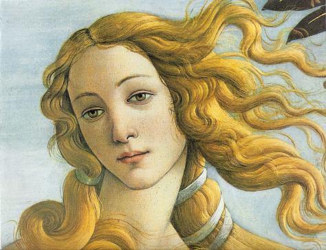 24-bis-botticelli-nacimiento-de-venus-detalle