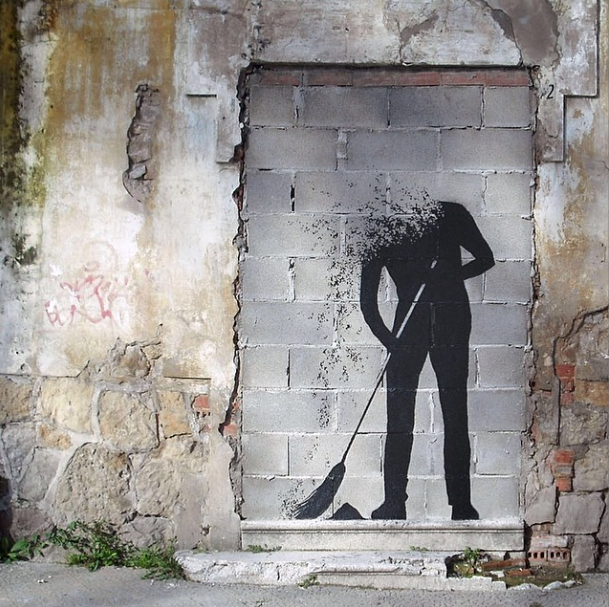 arte-en-exteriores-11