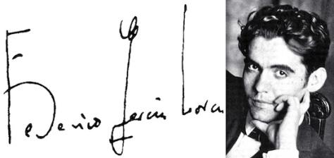 Federico-García-Lorca-firma-y-retrato-1-550