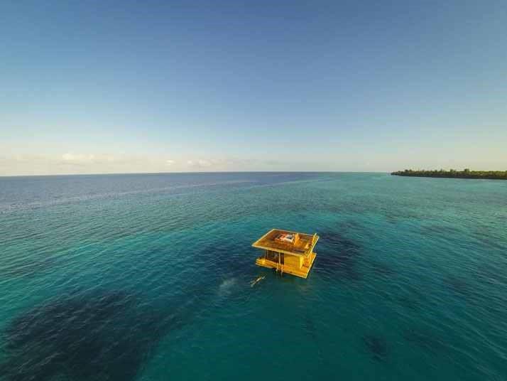 podwodny-hotel2