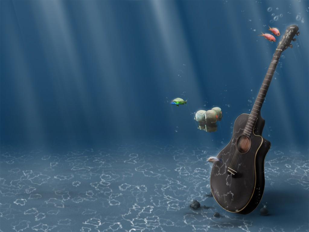 guitarra_bajo_el_mar-1024x768-7021402.jpeg